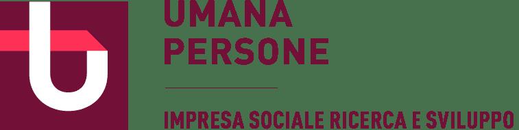 Umana Persone